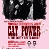 catpower_oct07_b2.jpg