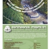 earthdance-07-flyer-11.jpg