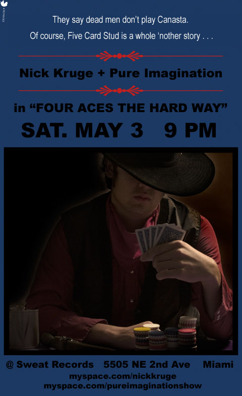 four-aces-the-hard-way