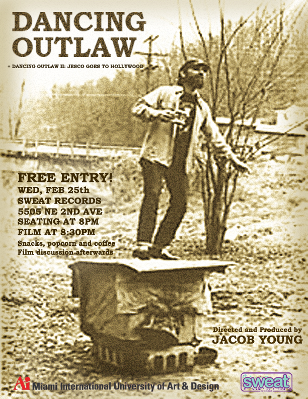 dancing-outlaw-poster.jpg