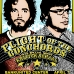 fotc-miami-low-res.jpg