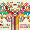 giving-tree-fronta