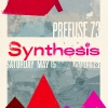 synthesis_front