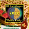 waffleparty10