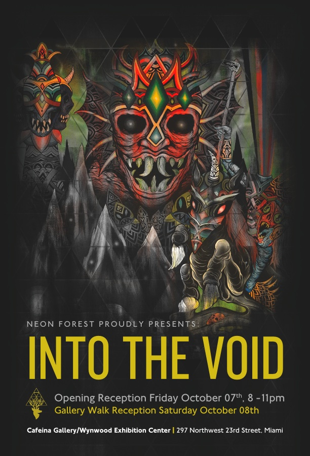 intothevoidfront