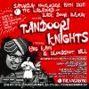 bdb-tandoori-knights-11-19-11-back-1