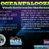 official-oceanpalooza-flyer