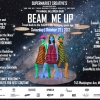beammeup