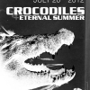 fridays-crocodiles-7-20-12-front