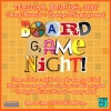 gamenight12-06