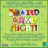 gamenight12-07
