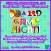 gamenight12-09