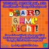 gamenight12-10