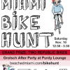 miami-bike-hunt-2012-flyer_big1