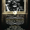 monica-travis-benefit-revised-7-13-12-poster