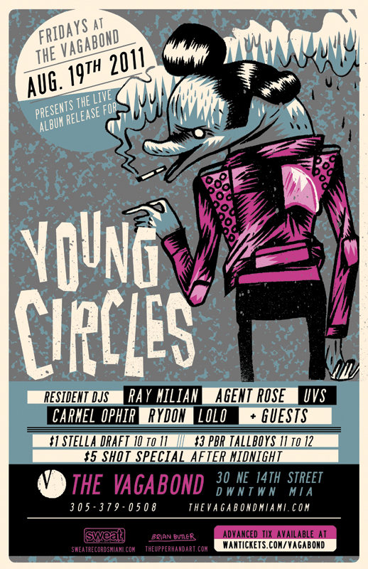brian1986_youngcircles_poster_web1