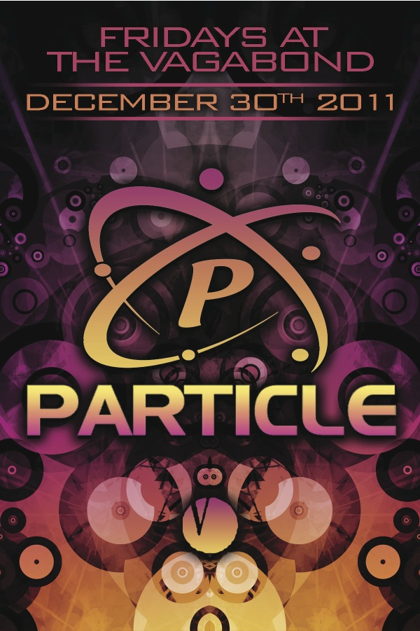 fridays-particle-12-30-11-front