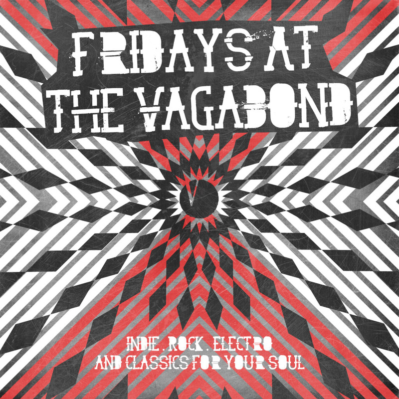 fridays_august_front3