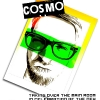 cosmo-flyer-4