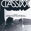 fridays-classixx-12-11-09-revised