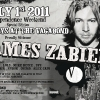 fridays-james-zabiela-7-1-11-back