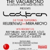 fridays-ladytron-dj-set-11-5-10-back