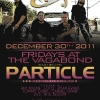 fridays-particle-12-30-11-back