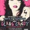 glass-candy-evite-9-11-09