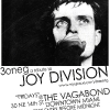 joy-division-tribute-3oneg-8-8-08