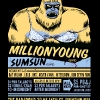 millyoung_sumsun_web