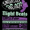 nightbeats_web