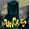 punches_web
