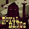 royalbangs_web