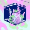 surferblood_preview2