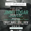 vagabond-flyer-march-2-fixed-no-3