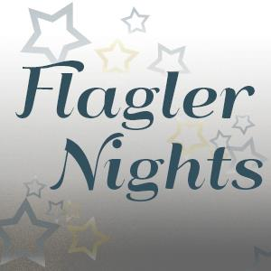 flagler nights