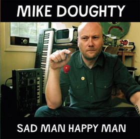 http://sweatrecordsmiami.com/wp-content/uploads/2009/10/sad_man_happy_man_cover_sidebar.jpg