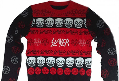 Weezer Christmas Sweater.Weezer Christmas Sweater Thecannonball Org