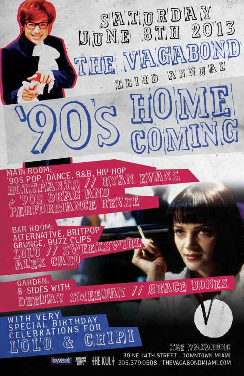 90s3Poster