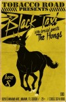 black-taxi-dj-oski-tobacco-road-500x772
