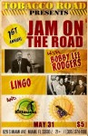 jamon-the-road-dj-oski-tobacco-road1-500x772