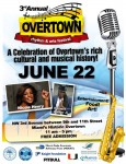 Overtown-4th-poster