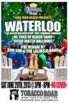 WATERLOO-DJ-OSKI-TOBACCO-ROAD-72