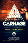 carnage_gc_ticketlink1-500x750
