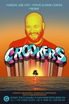 crookers_gc-500x750