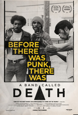 o-A-BAND-CALLED-DEATH-facebook-260x385