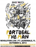 portugal_the-man_print1