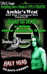type-o-negative-tribute-flyer-500x777
