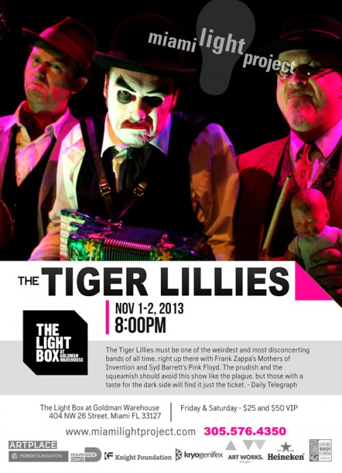 Tiger-Lillies-web-flyer