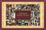 awkward-family-photos-board-game
